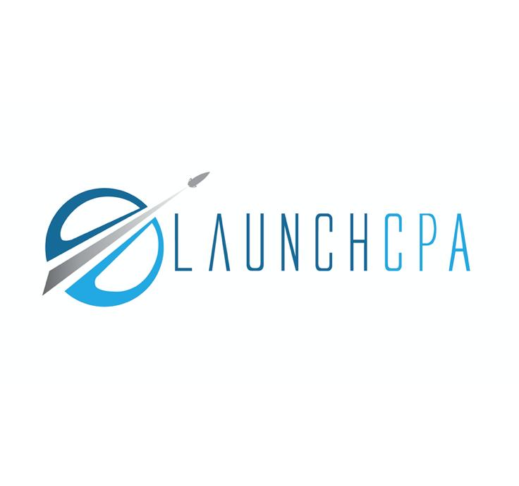 LaunchCPARD