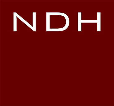 preview-full-NDH_GroupPrimary 1